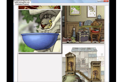 Gorogoa Download Game: Gorogoa Download Game