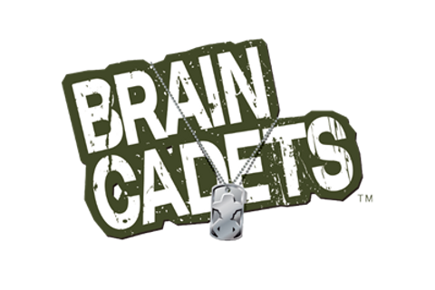 Drill Sergeant Mindstrong Details - LaunchBox Games Database