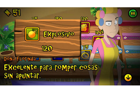 El Chavo for Android - Download APK free