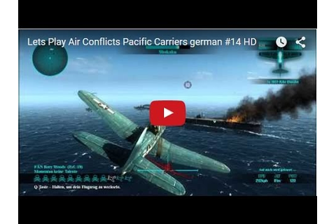 How To Download Full Game Air Conflicts Pacific Carriers ...