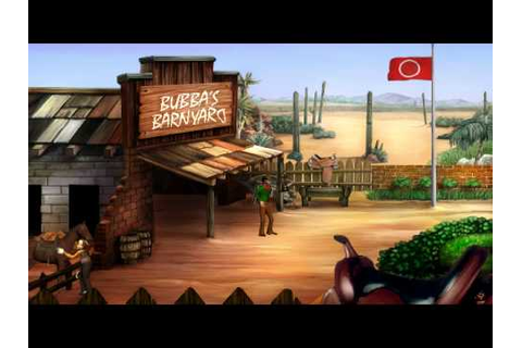Al Emmo and the Lost Dutchmans Mine Full Game Download