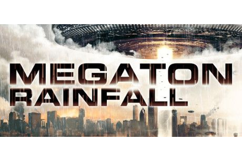 Megaton Rainfall Build 20180614 torrent download