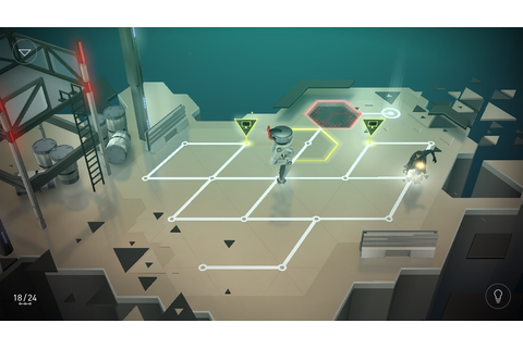 Beginner's guide: How to play Deus Ex GO | iMore