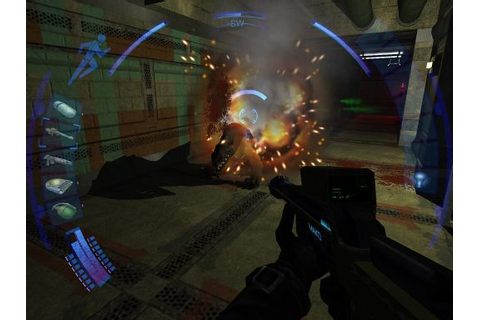 Deus Ex: Invisible War Free Download « IGGGAMES