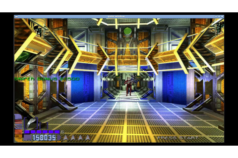 star trek voyager the arcade game 1290x700 full arcade ...