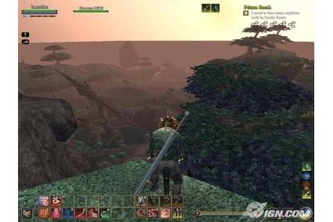EverQuest II: Rise of Kunark Review - IGN - Page 3