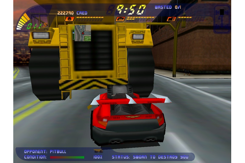 Carmageddon II: Carpocalypse Now (1998 - Windows). Ссылки ...