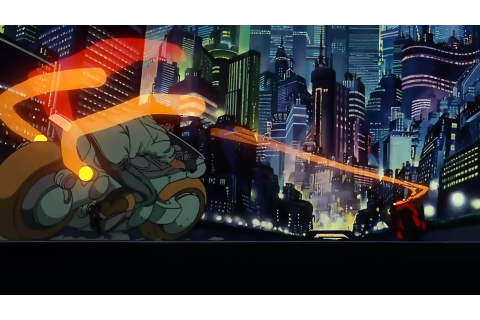 Unreleased Game Boy Akira game surfaces | Nintendo Wire