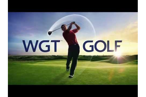 WGT : World Golf Tour Game APK Download - Free Sports ...