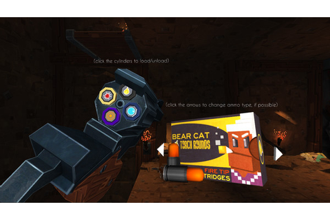 Hot Tin Roof The Cat That Wore A Fedora Deluxe - Steam ...
