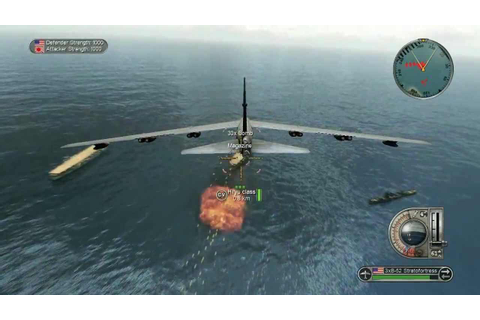 Battlestations Pacific Download Free Full Game | Speed-New