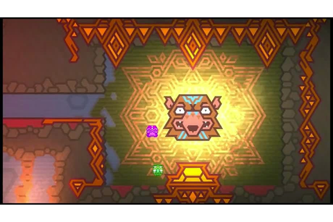 Download Kalimba PC Game Full Version Free | Download Free ...