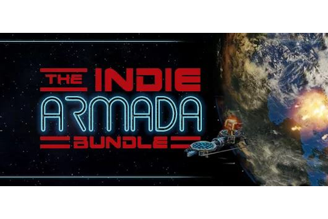 Indie Gala The Indie Armada Bundle | Indie Game Bundles