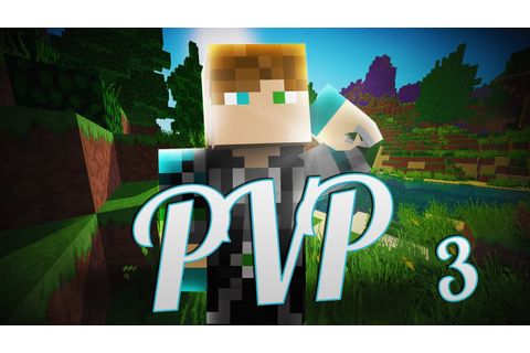 Minecraft PVP | One In The Quiver! (Game 3) - YouTube