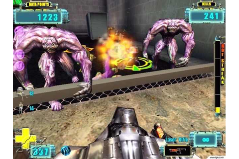 X COM Enforcer Download Free Full Game | Speed-New
