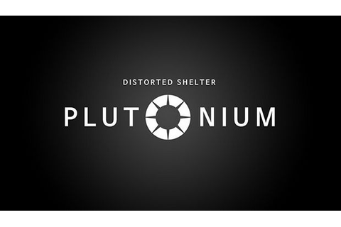 PLUTONIUM Free Download PC Games | ZonaSoft
