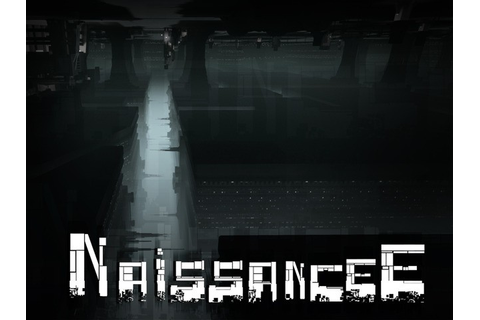 Game Play NaissanceE PC - Intel HD Graphics 4000 ...