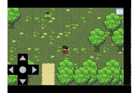 Let's Play Mobile Monsters (Pokemon Clone for iPhone ...