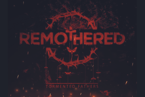 Remothered: Tormented Fathers Windows, XONE, PS4 game ...