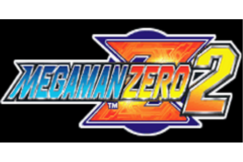 Mega Man Zero 2 Download Game | GameFabrique