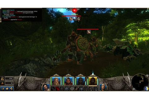 Download Might and Magic X Legacy Full Version for PC ...