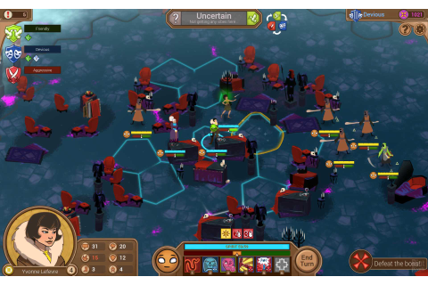 Renowned Explorers Download Free Full Game | Speed-New