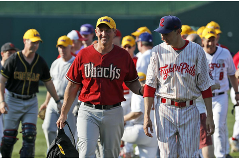 Baseball unites Congress, and the capital, amid outpouring ...