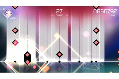 Voez for Android - Download APK free