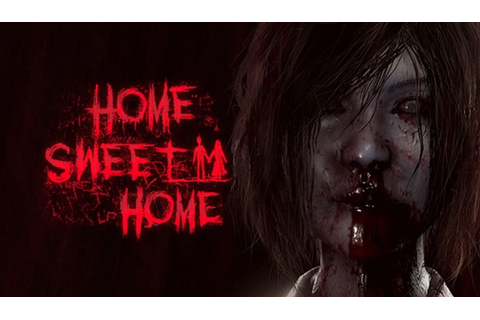 Home Sweet Home v1.0.1 « GamesTorrent