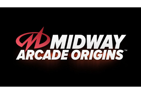 Midway Arcade Origins Review | This Is Xbox