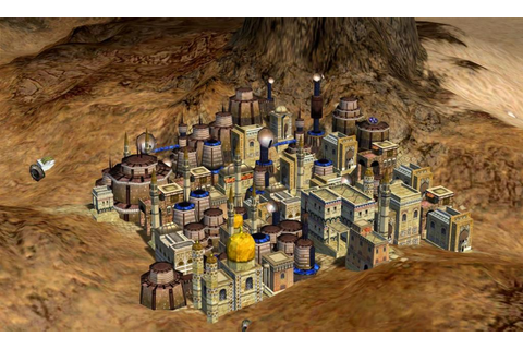 Dune mod for Civilization IV gets extensive update news ...