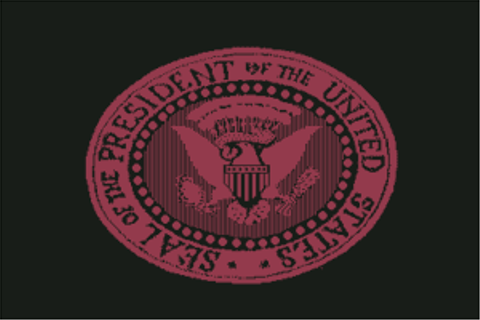 Download The President is Missing - My Abandonware