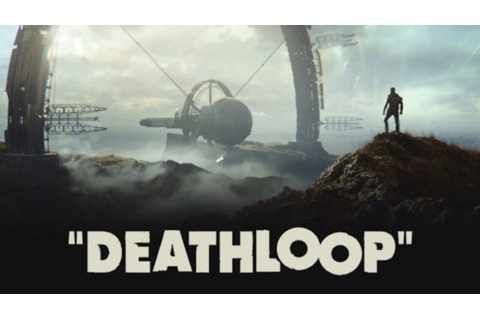 Deathloop PC Version Full Game Free Download | FrontLine ...