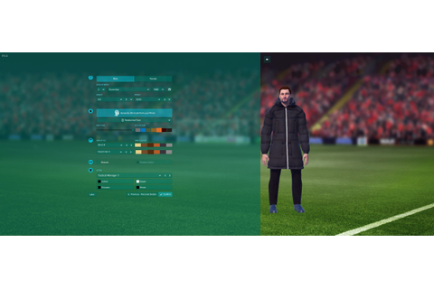 Football Manager 2017 Review - Simulating The Beautiful Game