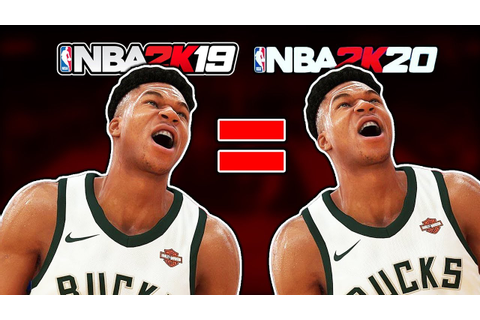 5 Reasons Why NBA 2K Games WON'T Get Better - YouTube