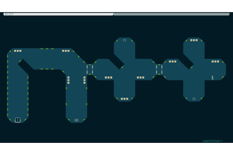 N++ Ultimate Edition Available Now on PC; Receives New ...