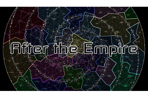 After the Empire Free Download « IGGGAMES