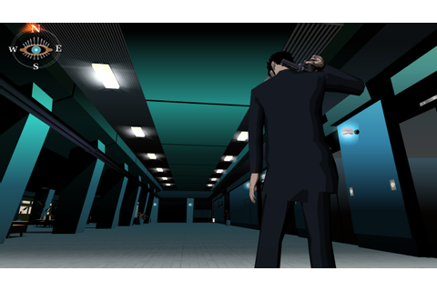 Suda51's Killer7 Now Available On Steam; PC Improvements ...