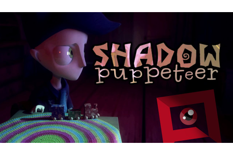 Shadow Puppeteer Wii U Review | Invision Community