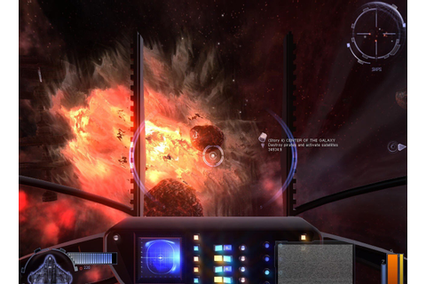 Spaceforce Rogue Universe Game PC - Games Free FUll ...