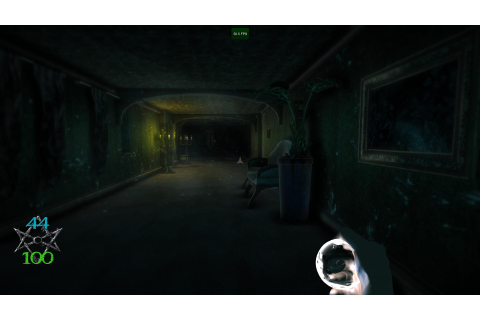 Blinding Dark - Buy and download on GamersGate