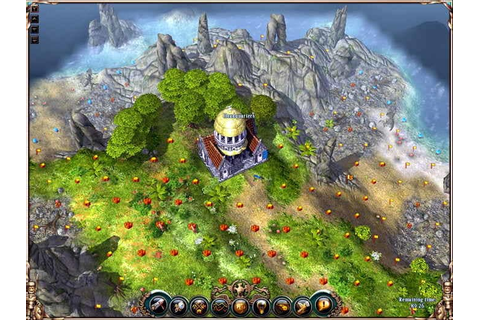 The Settlers II - 10th Anniversary - Download