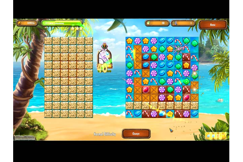 Last Resort Island > iPad, iPhone, Android, Mac & PC Game ...