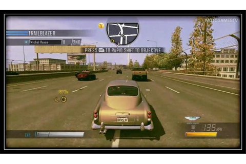 Driver San Francisco Free PC Game Full – PPSSPP PS2 APK ...