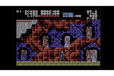 BioPhoenix Game Reviews: Master Of Darkness (Master System ...