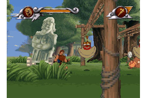 Free Download Hercules Games PC Full Version ~ Games kingdom
