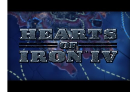 Buy Hearts of Iron IV - Cadet Edition Colonel Edition PC ...