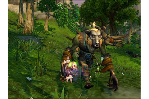 Buy cd key for digital download World of Warcraft Mists of ...