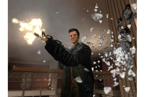 Max payne 1 free download pc game full version | free ...