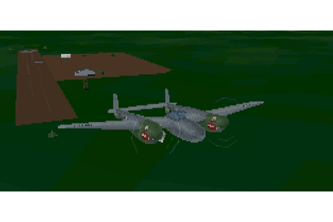 1942: The Pacific Air War Is The Game Most Worth Saving ...